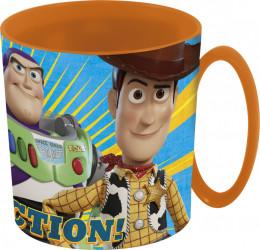 Hrnek Příběh Hraček / Toy Story / vecizfilmu
