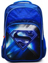 Školní batoh Superman / vecizfilmu