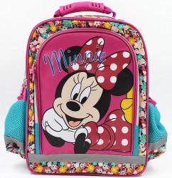 Školní batoh Minnie Mouse / vecizfilmu