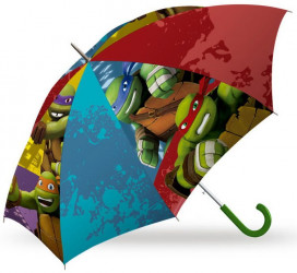 Deštník Želvy Ninja / vecizfilmu