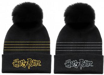 Čepice Harry Potter 54 cm / vecizfilmu