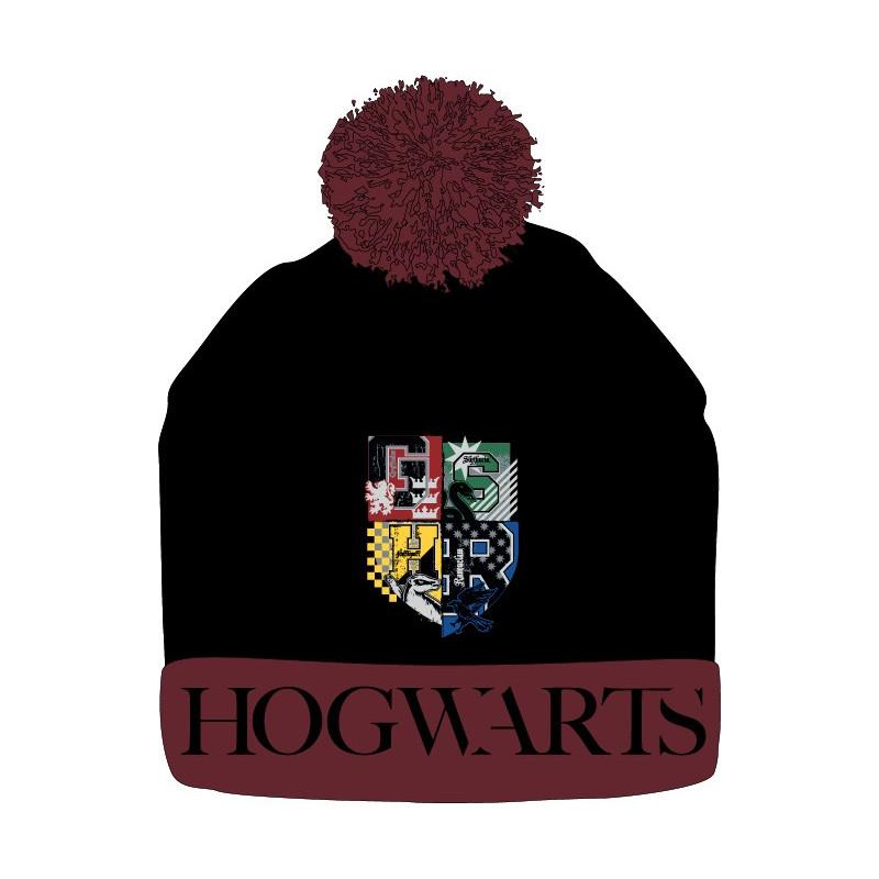 Čepice Harry Potter / Hogwarts 54 cm / vecizfilmu