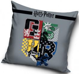 Povlak na polštář Harry Potter Erby / vecizfilmu