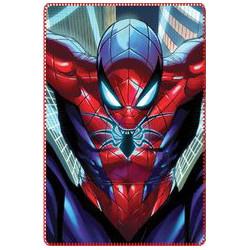 Deka Spiderman Eyes / vecizfilmu