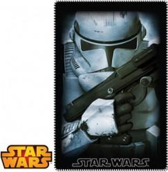 Deka Star Wars Stormtrooper / vecizfilmu