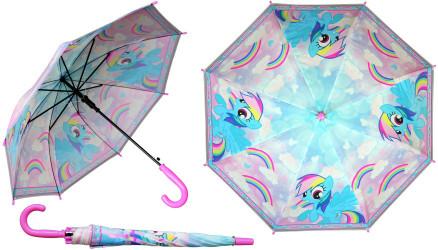 Deštník My Little Pony / vecizfilmu