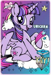 Deka My Little Pony Unicorn / vecizfilmu
