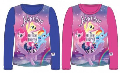 Tričko My Little Pony / vecizfilmu