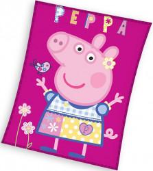 Deka Peppa Pig / vecizfilmu
