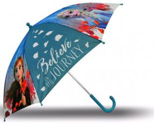 Deštník Frozen 2 / vecizfilmu