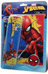 Školní sada Spiderman / vecizfilmu