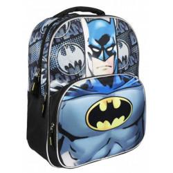 3D batoh Batman
