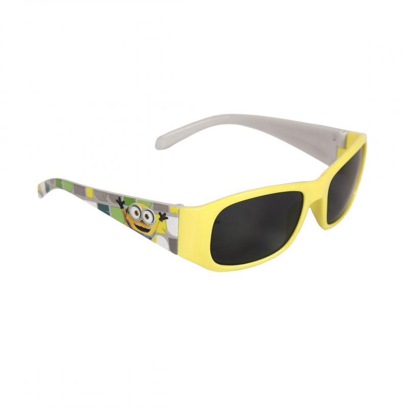 Sluneční brýle s Mimoni UV400