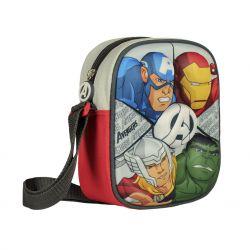 3D Taška Přes Rameno Avengers