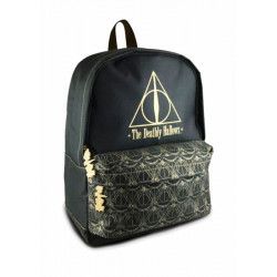 BATOH / HARRY POTTER / DEATHLY HALLOWS