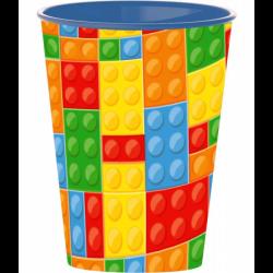 Kelímek Lego 260 ml