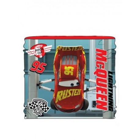Nákrčník pro kluky s Bleskem McQueenem / Cars / věci z filmu