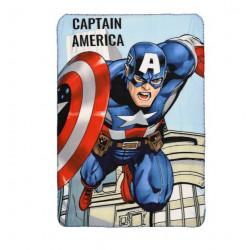 Deka Kapitán Amerika / Avengers