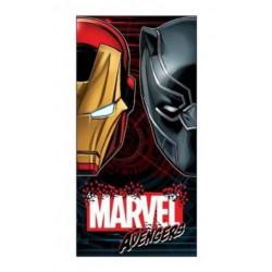 Osuška Avengers / Marvel