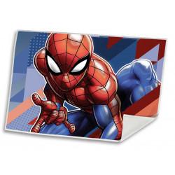 Dětský ručník Spiderman / 30x40cm