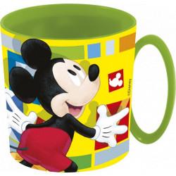 Dětský Hrníček Mickey Mouse / 265 ml
