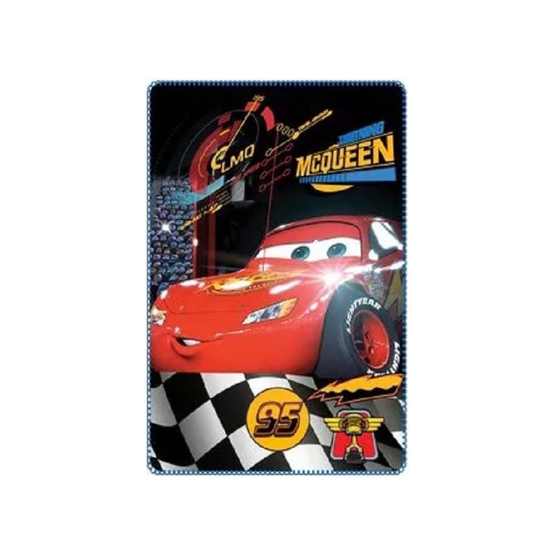 Deka Cars / Auta / Blesk McQueen
