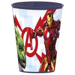Kelímek Avengers / 260 ml