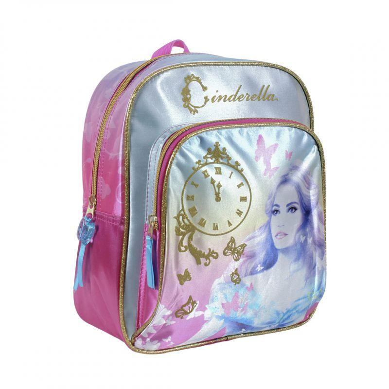 Dívčí batoh Popelka