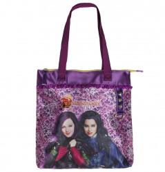 Dívčí kabelka / taška Přes Rameno Descendants / Následníci 31 x 31 x 6 cm