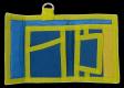Dětská peněženka Mimoni