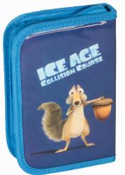 Vybavené školní pouzdro Doba ledová /  Ice Age