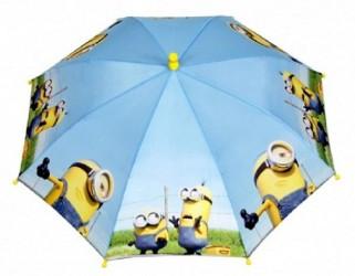Dětský Deštník Bob A Stuart