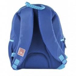 Krásný školní batoh Doba Ledová