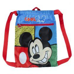 Školní Vak / Pytel Mickey Mouse