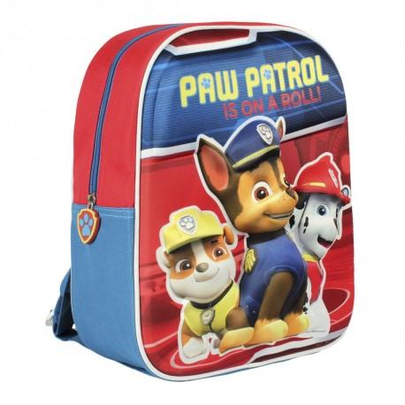 3D batoh Paw Patrol
