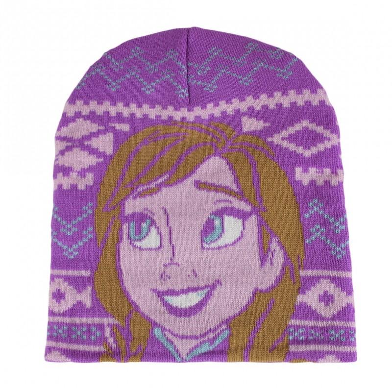 5d728c33f7a ... Hřejivá Sada Oblečení Frozen   Ledové Království čepice a rukavice    vecizfilmu ...