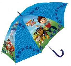 Dětský deštník Paw Patrol