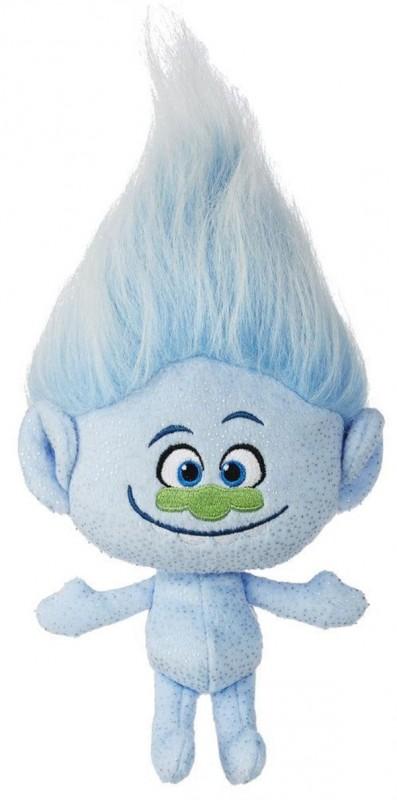 Plyšová hračka Trollové Guy
