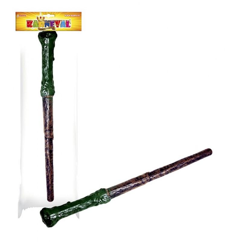 Hůlka pro čaroděje Halloween