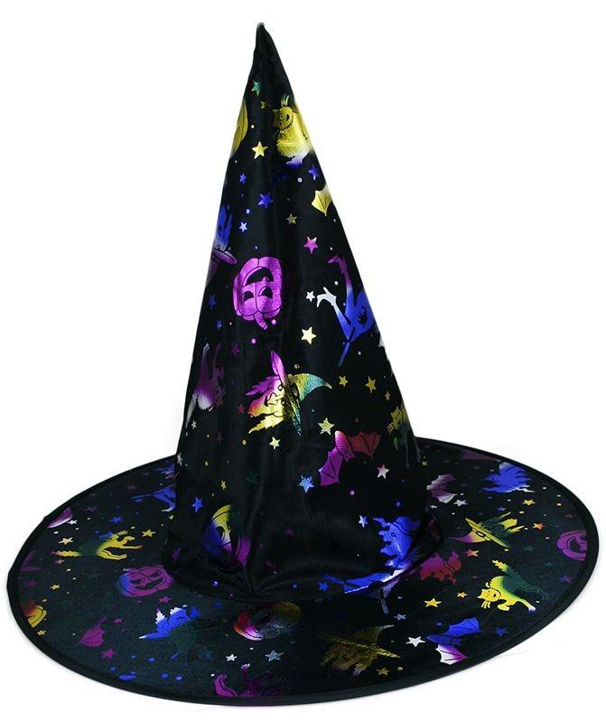 Karnevalový kostým pro dospělé slečna zdravotnice velikost M 890d3fc1aa