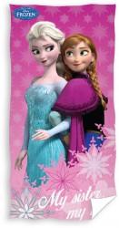 Osuška Frozen / Ledové Království