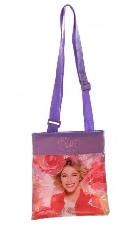 Taška pro moderní dívky Violetta