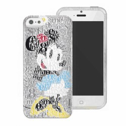 Kryt Na Mobil Minnie Mouse