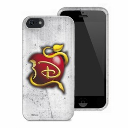 Kryt Na Mobil Descendants iPhone 6 / 6s