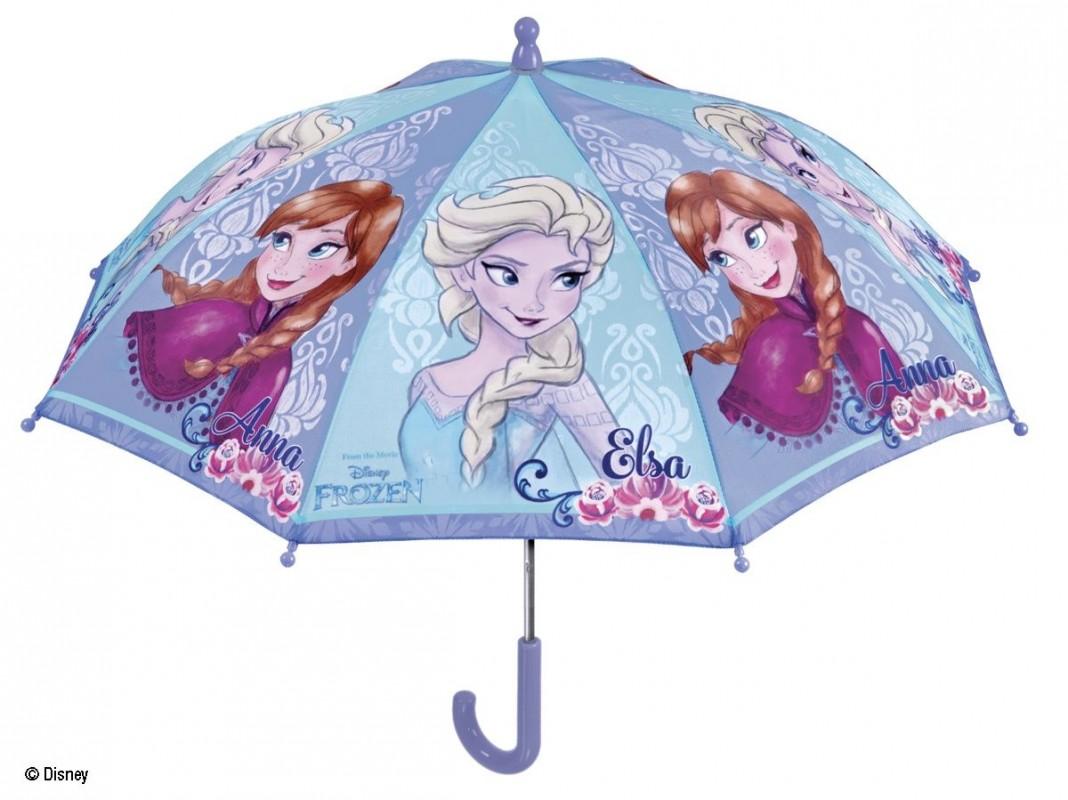 Deštník Frozen E&A