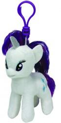 Přívěšek Na Klíče Nebo Batoh My Little Pony Purple