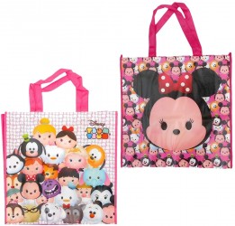 Nákupní taška Tsum Tsum