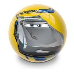 míč Cars 6 cm