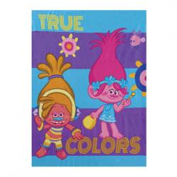 Deka Trollové / True Colors / vecizfilmu