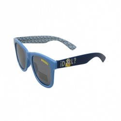 Sluneční brýle Mimoni / Idol